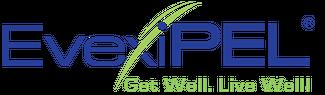 EvexiPEL Logo